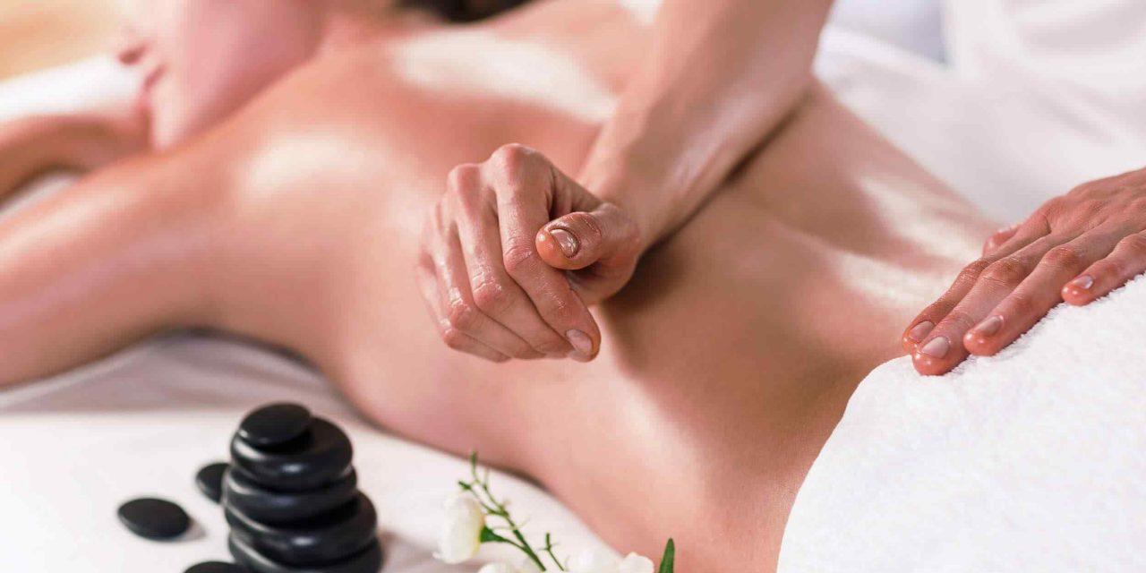 https://naturalnailloungebellevisage.com/wp-content/uploads/2018/10/spa-massage-16-1280x640.jpg
