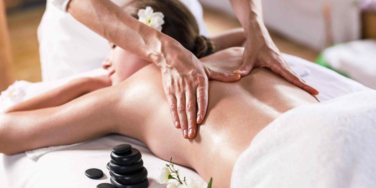 https://naturalnailloungebellevisage.com/wp-content/uploads/2018/10/spa-massage-17-1280x640.jpg