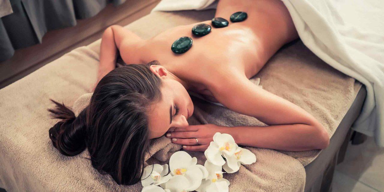 https://naturalnailloungebellevisage.com/wp-content/uploads/2018/10/spa-stone-massage-3-1280x640.jpg